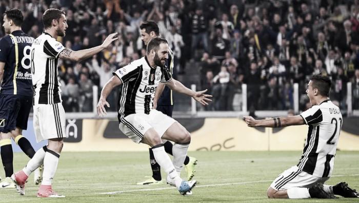 Serie A ingaggi: Bonucci e Higuain i paperoni