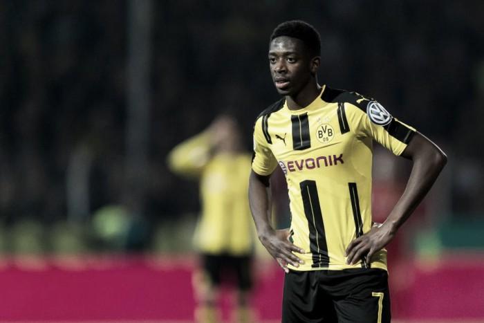 Agosto di fuoco: i top 5 uomini-mercato della Bundesliga