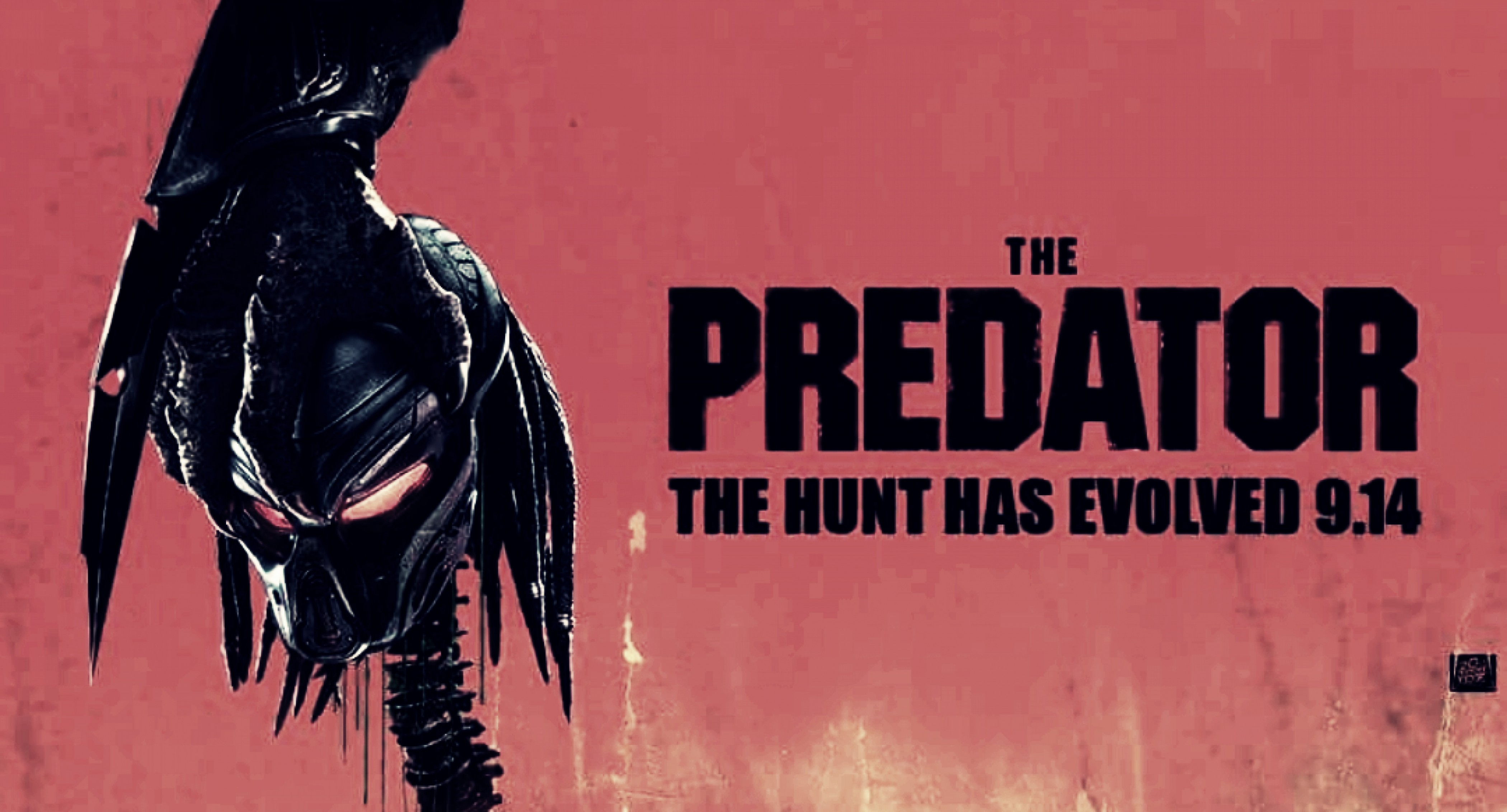CRÍTICA | O Predador
