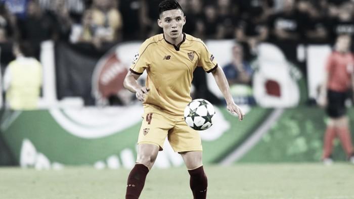 Fiorentina - Vecino all'Inter è fatta, Kranevitter il sostituto? Offerta da 6 milioni. Si lavora per Politano