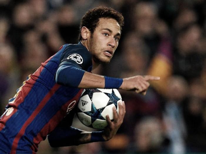 Dybala al Barcellona se Neymar va al PSG: lo ha deciso Messi!
