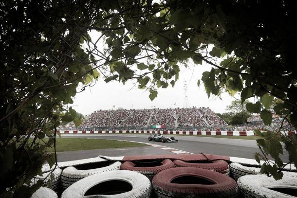 """GP do Canadá: Análise às equipas. Em modo """"Aborrecido"""""""