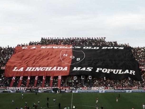 Newell's integra el ránking de los 20 clubes del mundo con más cantidad de socios