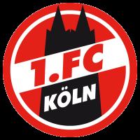 1. Fussball-Club Köln 07-07 e. V.