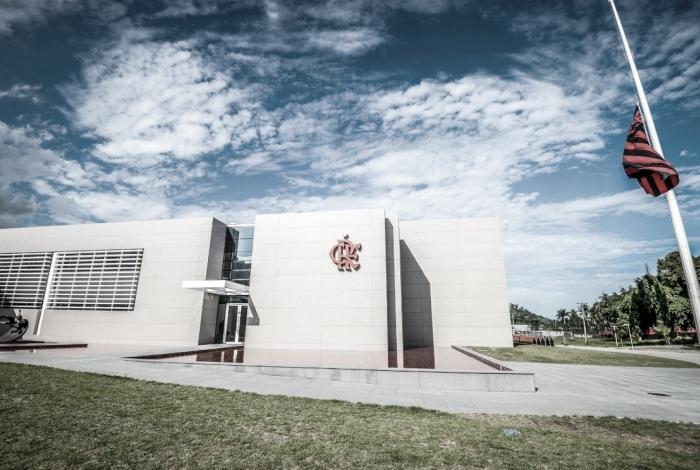 Após ser multado, Flamengo faz reunião com Vigilância Sanitária para esclarecimentos
