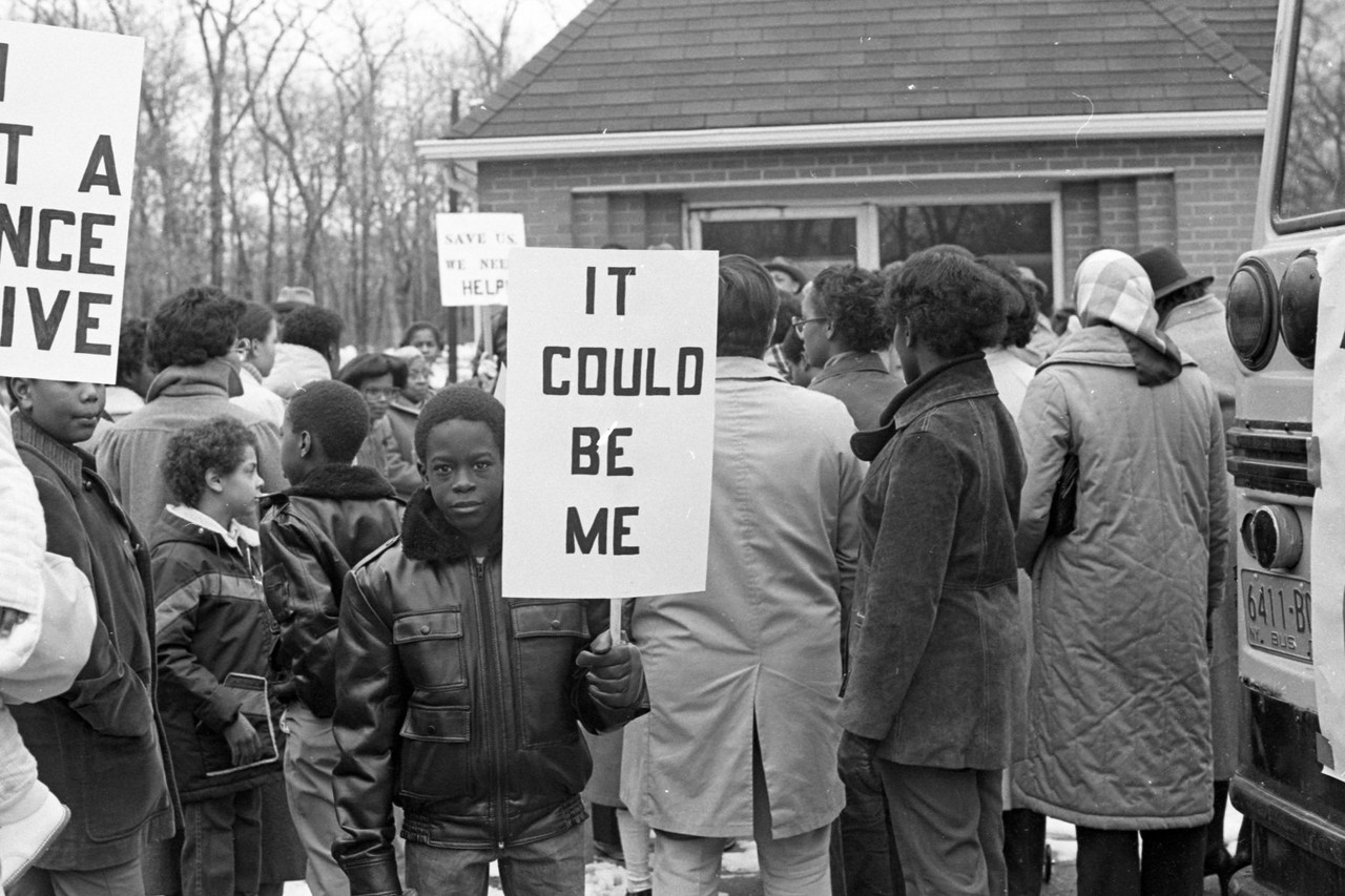 HBO estrena 'Crimen y desaparición en Atlanta: Los niños perdidos'