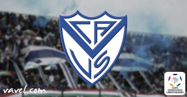 Guia VAVEL da Copa Libertadores: Vélez Sarsfield