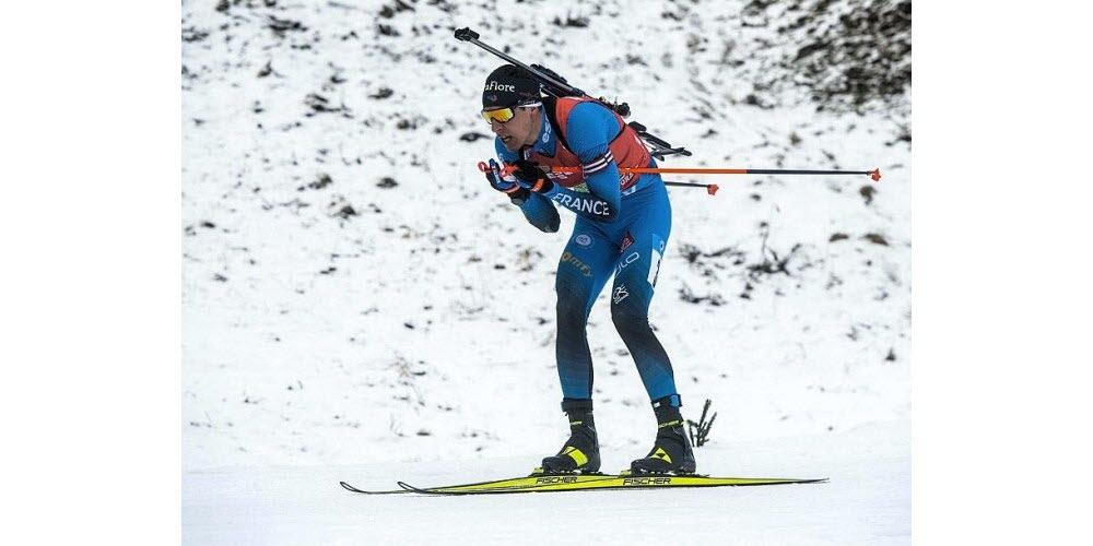 Biathlon Express 10.1