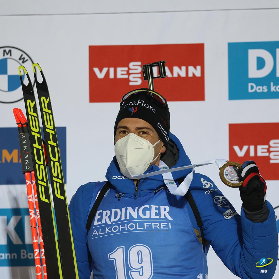 Biathlon Express 10.3
