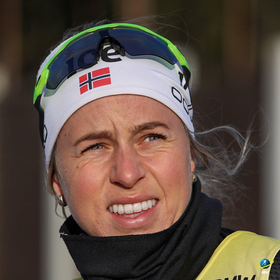 Biathlon Express 10.4