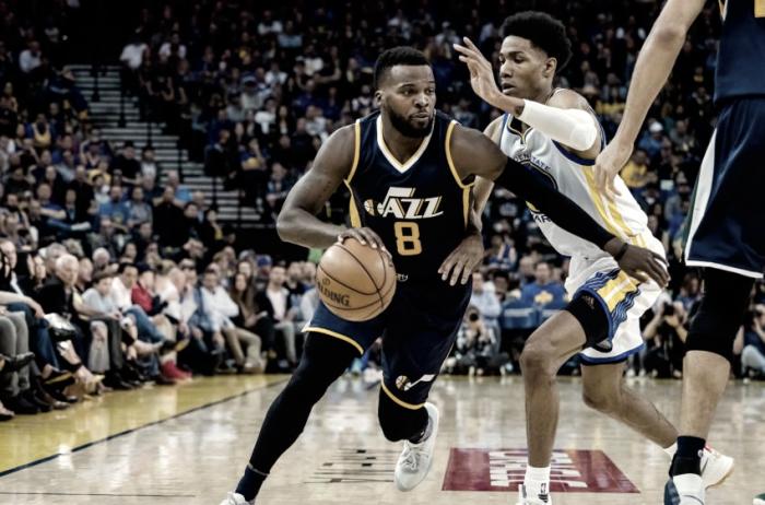 NBA - Mack ai Magic, Felton raggiunge Paul George ai Thunder
