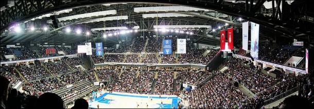 Eurobasket 2017: la formula 4x1 è vincente!