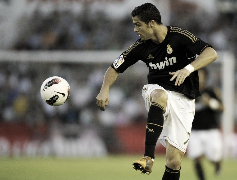 Real Madrid - Racing de Santander: Un paso más en Liga, con la mirada puesta en Champions