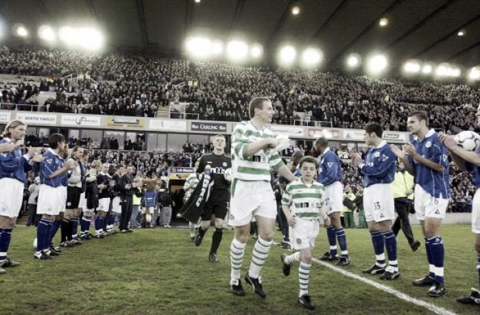 Celtic e Leicester medem forças na abertura da Champions Cup Europeia