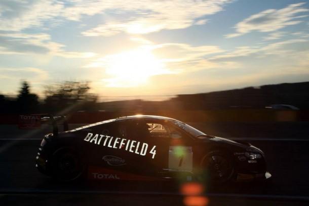 24h de Spa : Audi WRT s'offre la Q2