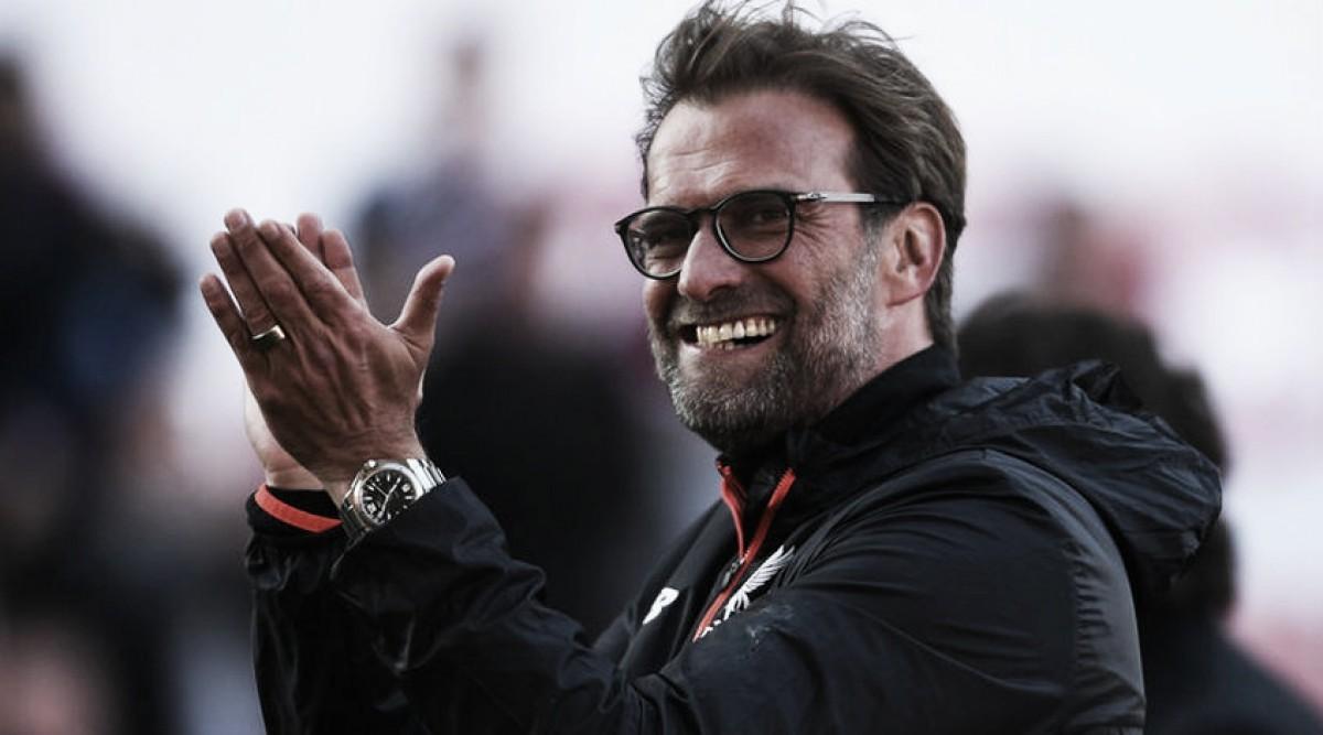 Гвардиола опять вылетит? «Ливерпуль» обыграл «Сити»