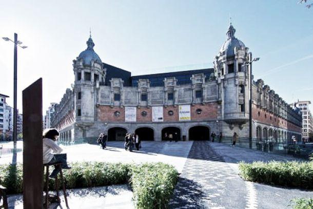 Murias Taldea se presenta el jueves en Bilbao