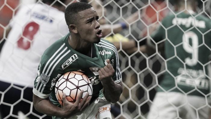 Gabriel Jesus, Inter e Juve si sfidano per il gioiello brasiliano. Real alla finestra