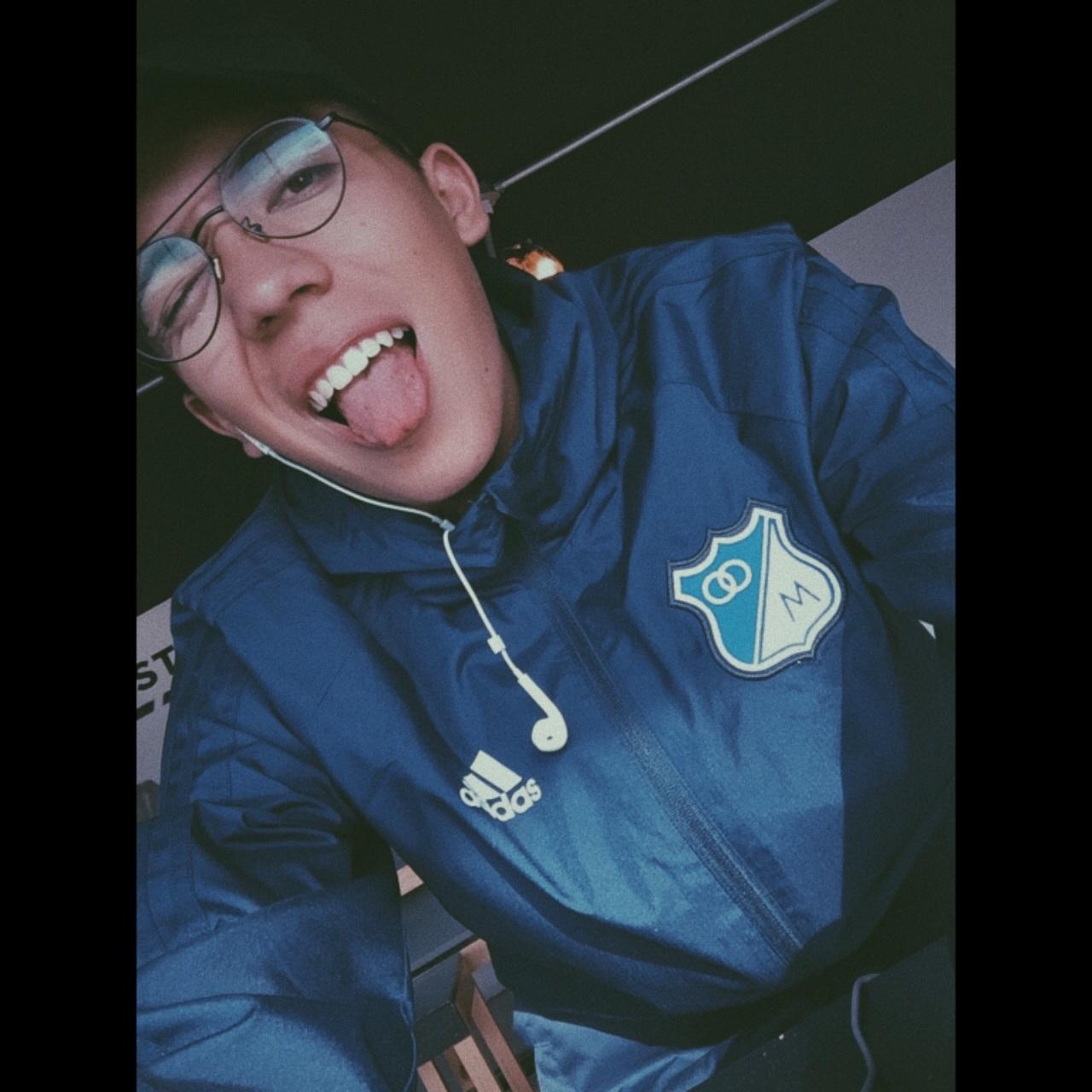 camilo_leal