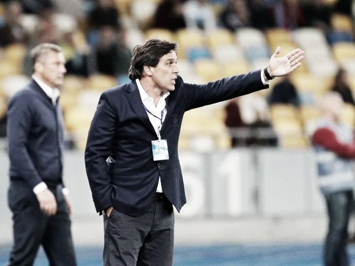 """Daniel Ramos sobre el buen inicio del Marítimo: """"Queremos más"""""""
