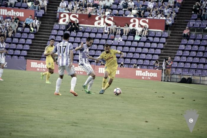 Claves para ganar al Cádiz