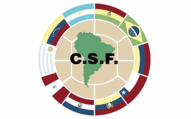 Cupo a torneo internacional, una liga aparte