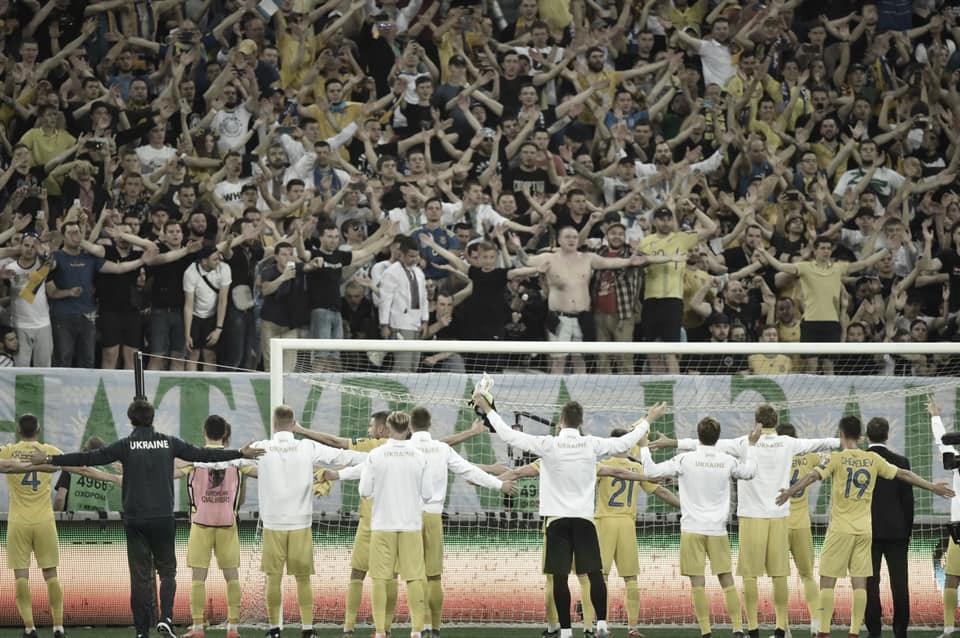Federazija Futbolu Ukrajiny