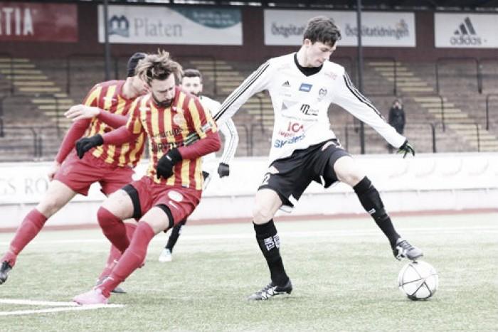 Ivan Rako se une al Heerenveen para reforzar el medio campo
