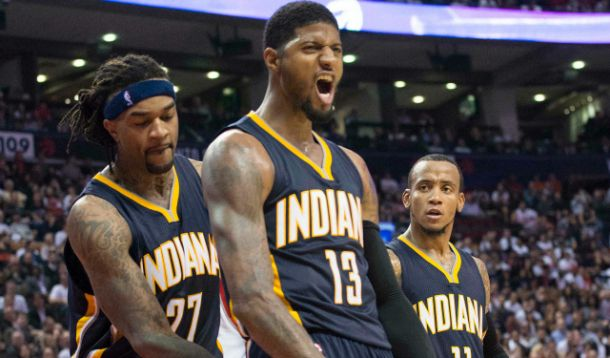 Why There's Hope For The Indiana Pacers