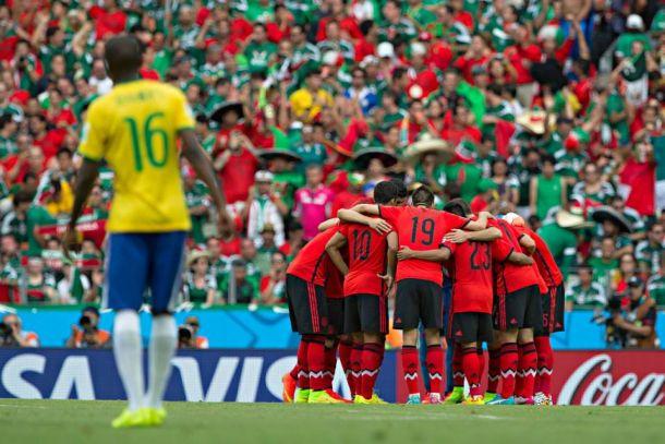 El tercer partido del Mundial, el juego que no se gana desde el 86