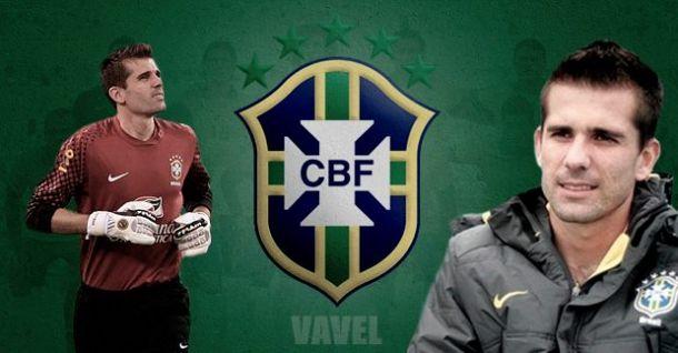 6d6937692 Rumo à Copa  Victor - VAVEL.com