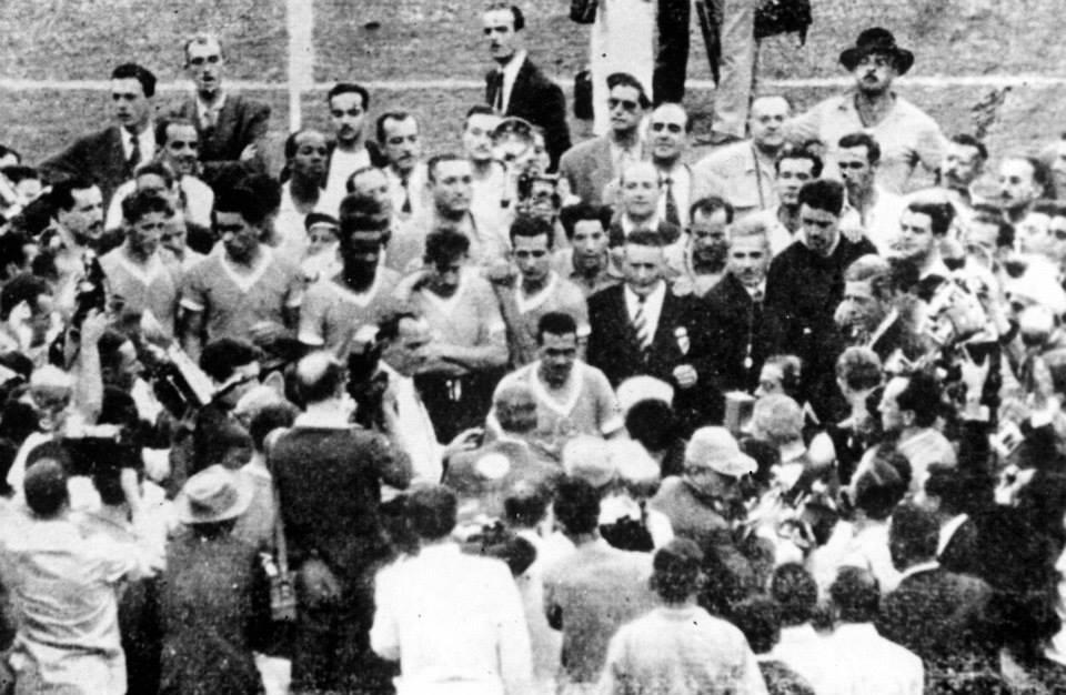 Asociación Uruguaya de Fútbol