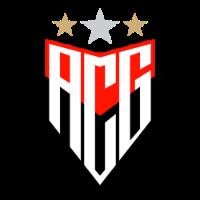 Atlético Clube Goianiense