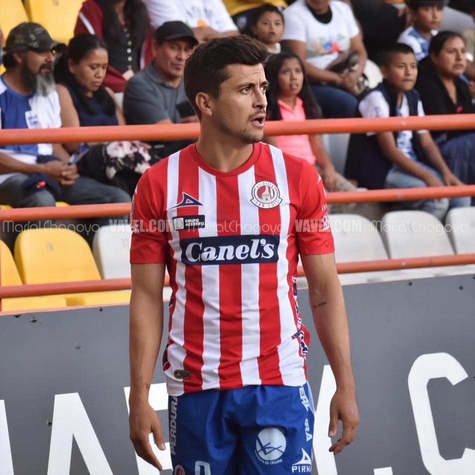 Primicia: Fernando Madrigal llega a Querétaro