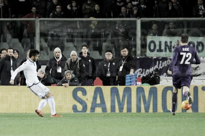 Previa Lazio - Fiorentina: poco que celebrar en el 'Klose-day'