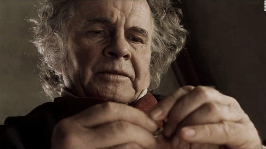 Homenaje a Iam Holm: sus mejores películas