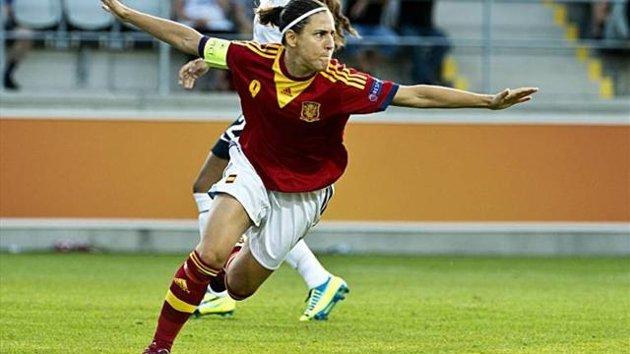 L'Espagne qualifiée, la Russie à la trappe
