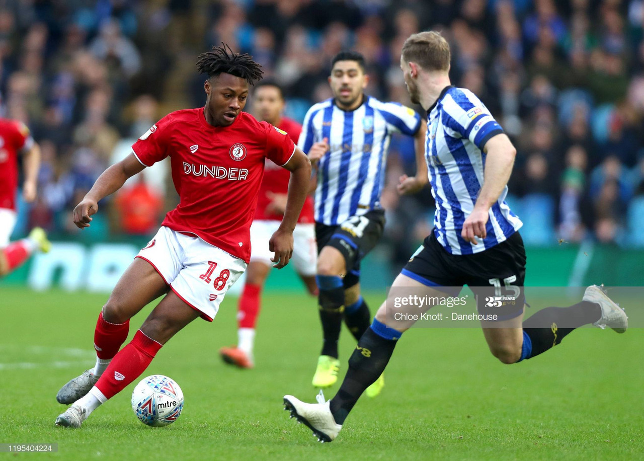 Bristol City vs Sheffield Wednesday preview: City have opportunity to climb closer to play-off spot