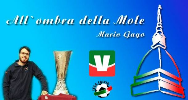 El inicio histórico de la Sampdoria