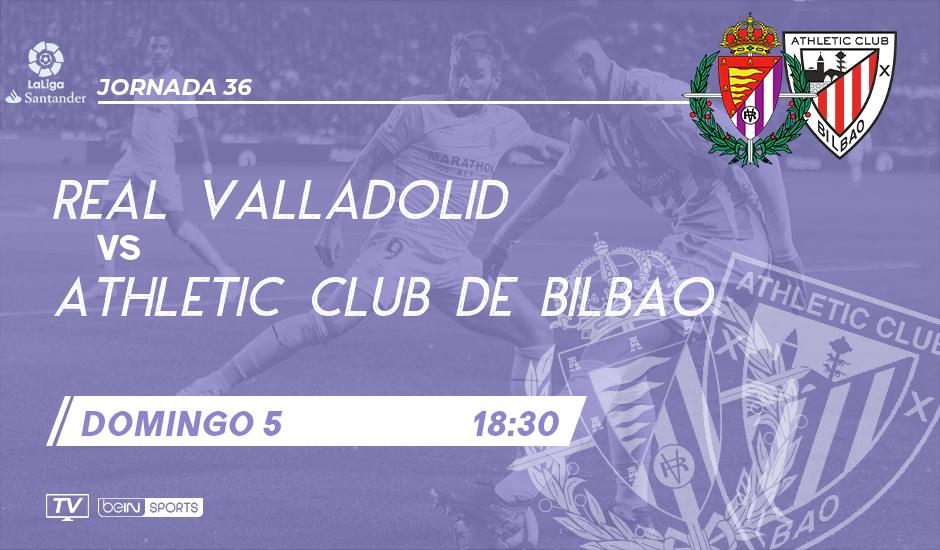 Con todos los disponibles a por el Athletic Club de Bilbao