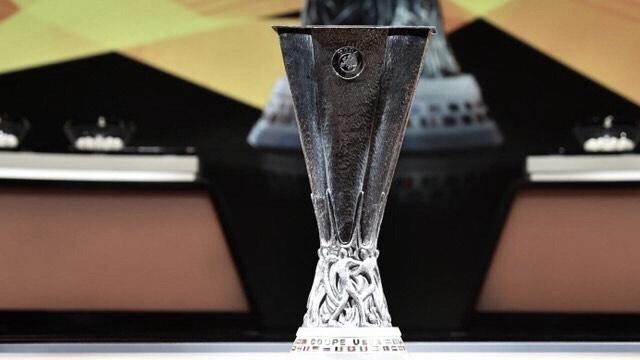 Europa League pode ter duelo entre campeões e clássico alemão nas quartas de final