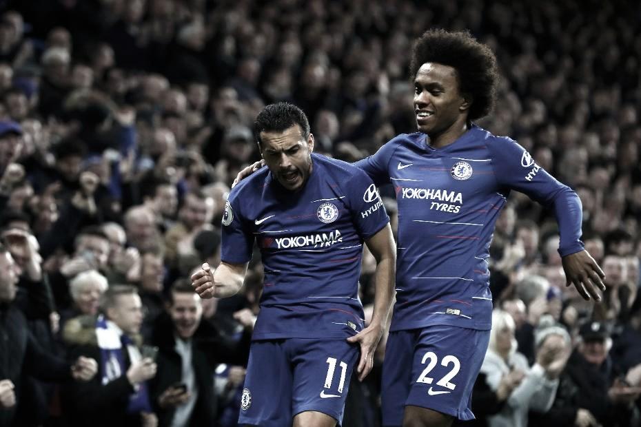 La Premier League acuerda la posibilidad de ampliar los contratos que venzan el 30 de junio