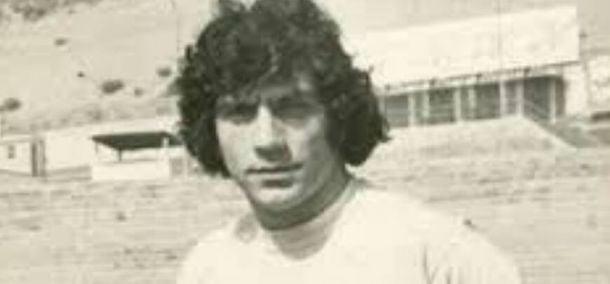 Miguel Ángel Brindisi: el laureado fichaje amarillo