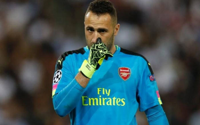 PSG - Arsenal: dalla stangata alla sfangata