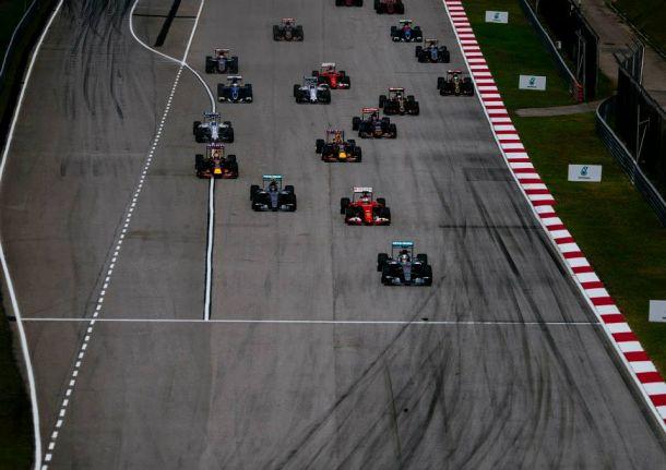 GP da Malásia 2015: Análise ao desempenho das equipas