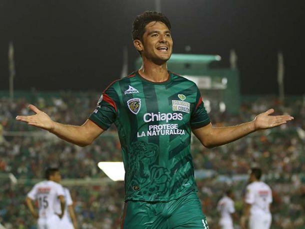 Los Jaguares cierran con victoria en casa un torneo muy 'Bueno'