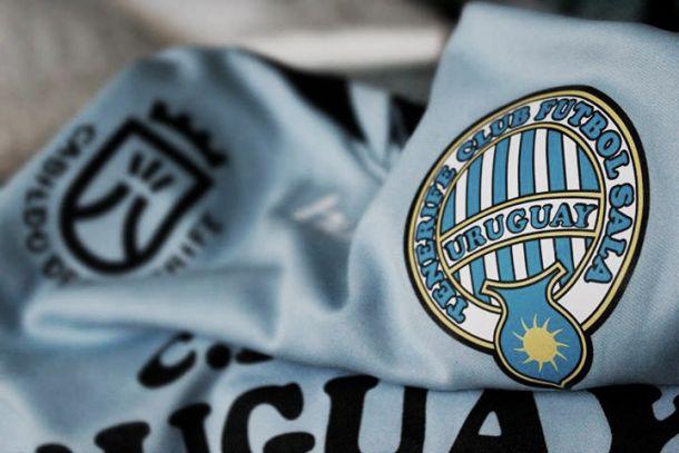 Uruguay Tenerife: crónica de una muerte anunciada