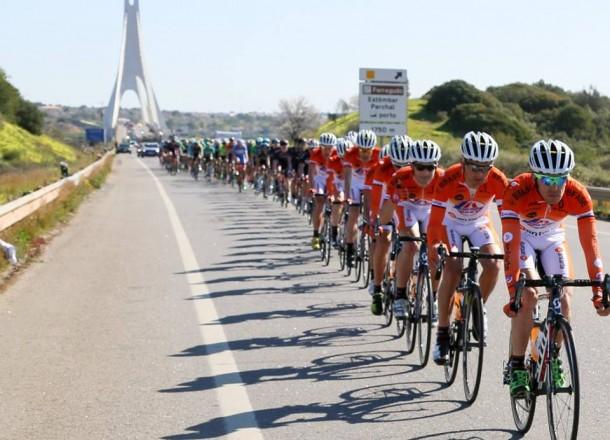 Malhao decidirá la Vuelta al Algarve 2016