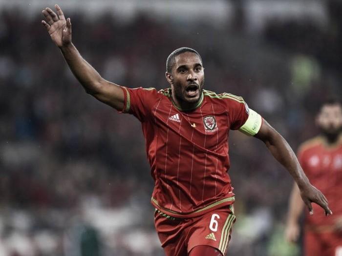 Swansea City stars head out on international duty