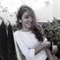 Renata Guerra
